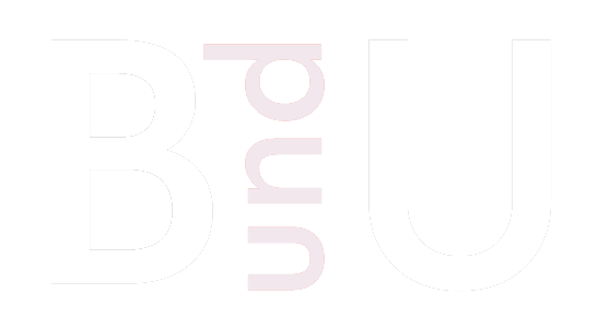 BundU